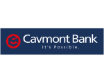 cavmont-logo